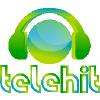 Latino-Mas_Telehit