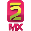 Latino-and-Latino-Mas_Canal 52 MX