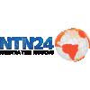 Latino-and-Latino-Mas_NTN 24