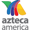 Latino-and-Latino-Mas_TV Azteca