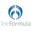 Latino-and-Latino-Mas_Teleformula