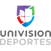 Latino-and-Latino-Mas_Univision Deportes