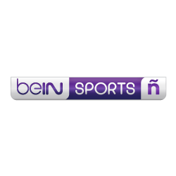 Latino-and-Latino-Mas_beIN SPORTS - Espanol