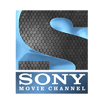 sony movies