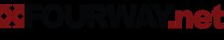 fourway.net