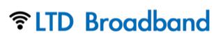 ltd broadband