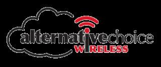 alternative choice wireless