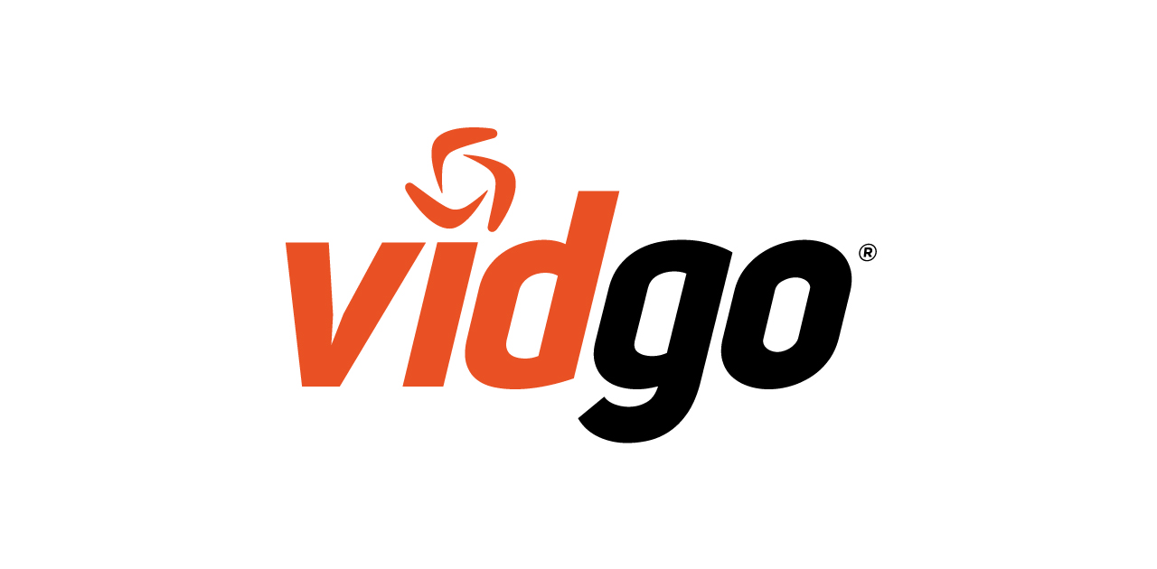 Vidgo - Stream Like A Pro - Subscribe Now For $10